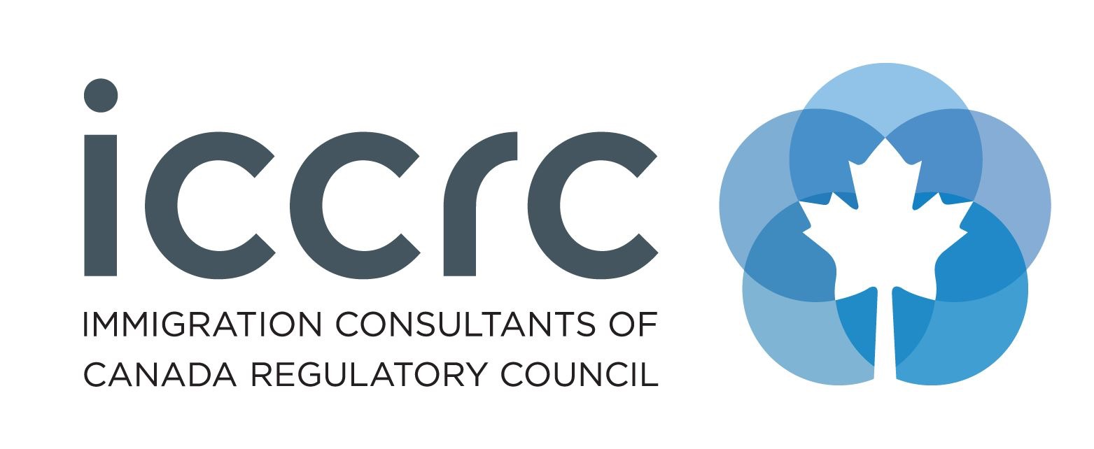 Get Canada PR, Work Permit from ICCRC Certified Immigration Consultant in Vancouver | Canada